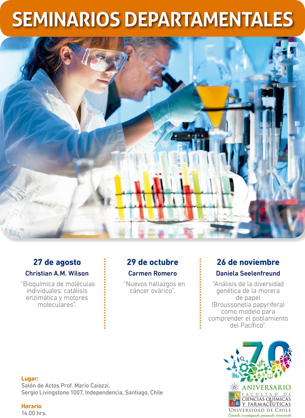 Afiche-Seminarios-Departamentales-50x70-cm_1