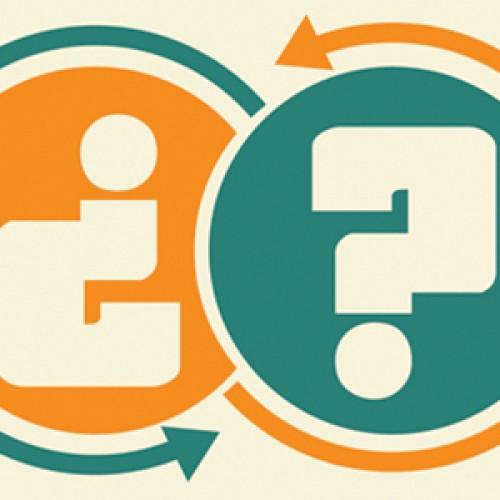 Ciclo de foros: Políticas Científicas y Producción del Conocimiento