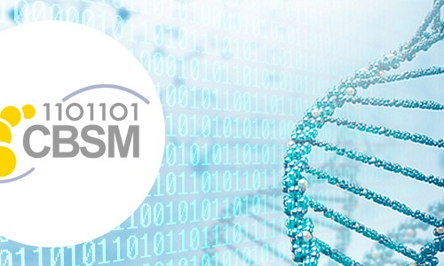ICBSM (FIRST INTERNATIONAL CONFERENCE IN BIOINFORMATICS, SIMULATIONS AND MODELING)