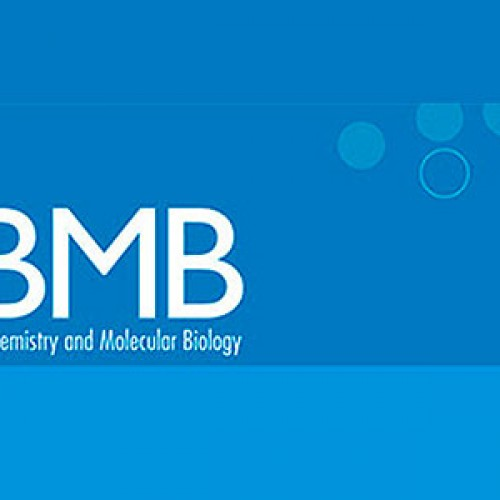 Research opportunities for Latin American biochemists