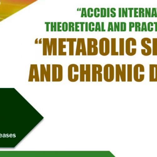 Doctorado en Ciencia Mención Biofísica y Biología Computacional