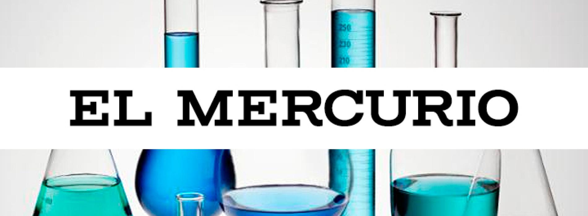 Luchar por la ciencia. El Mercurio 27-3-16