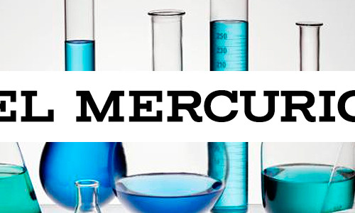 ¿Un Ministerio de Ciencia y Tecnología? El Mercurio 7-4-16