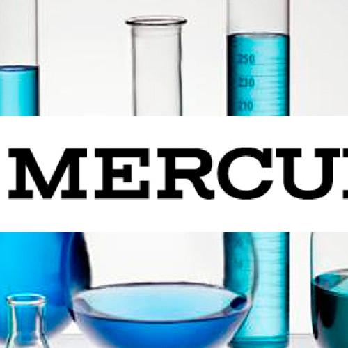 Otra gracia del MinCyT – El Mercurio, 24 Enero 2016