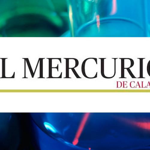 Renuncia del presidente de Conicyt – El Mercurio de Calama