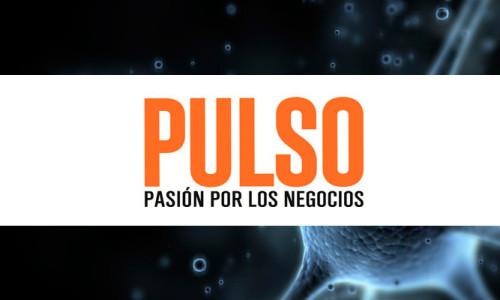 Política de Clúster  – Pulso