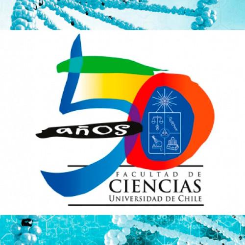Diplomas Facultad de Ciencias 2016 – Universidad de Chile