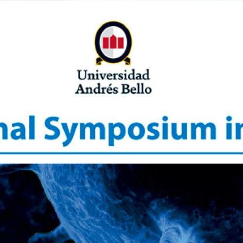 International Symposium in Virology