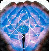 img-postitulo-fundamentos-de-fisica