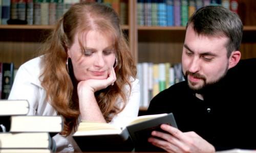 CONICYT abre postulaciones a beca de doctorado en el extranjero,becas Chile