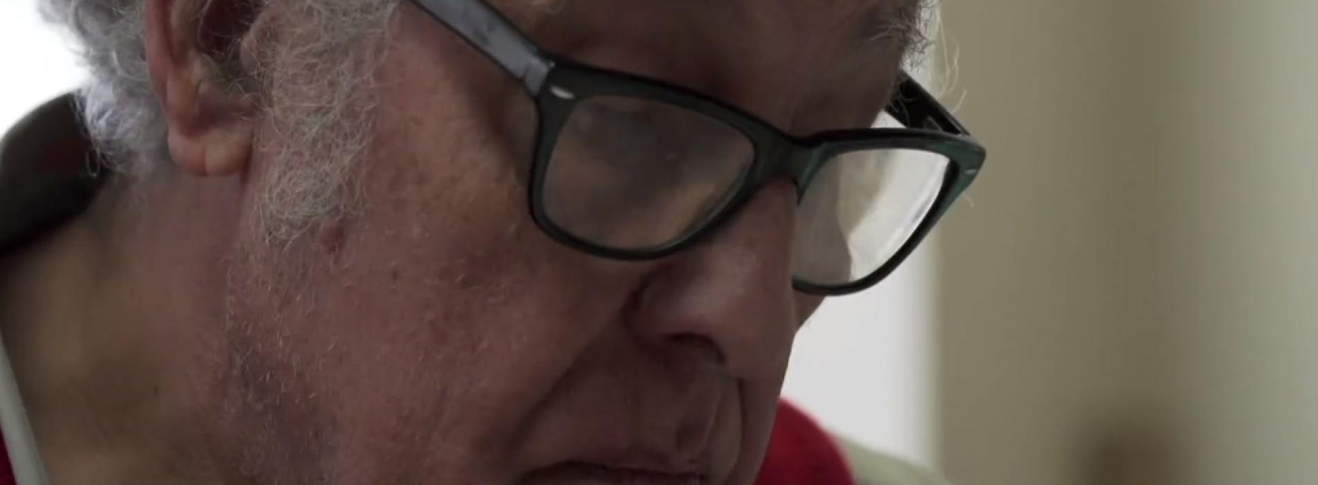 LabStars: Pablo Valenzuela, el chileno que descubrió el virus de la hepatitis C