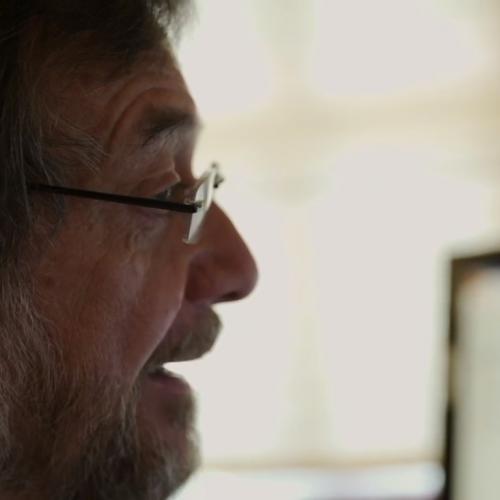 LabStars: Ramón Latorre, el bioquímico chileno que podría curar el Alzheimer