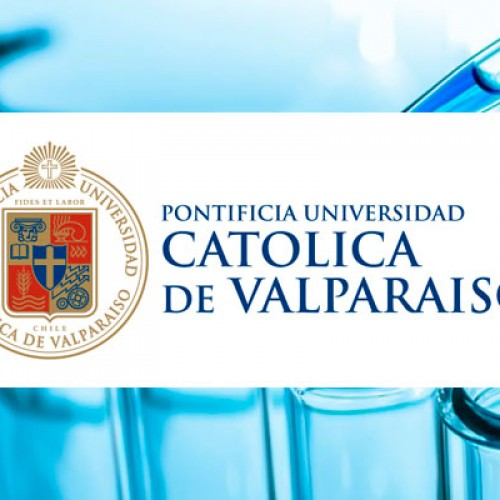 Concurso Académico Instituto de Biología, PUCV