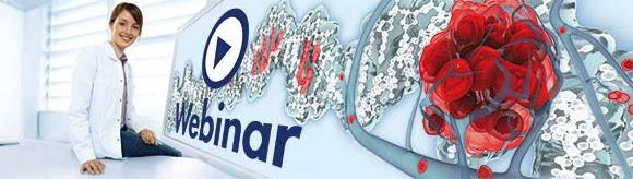 banner-genomic-dna