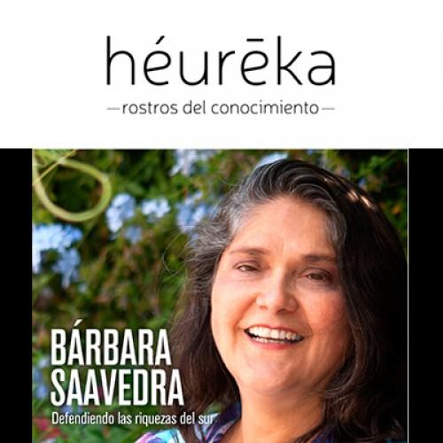¡Heureka!, Ya tenemos 2do número