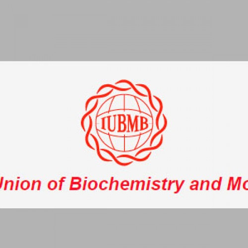 Travel Fellowships IUBMB