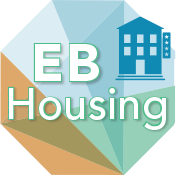 eb-housing