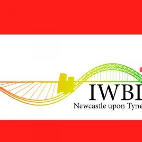 International Workshop on Bio-Design Automation: Aug 16-18 in Newcastle, UK
