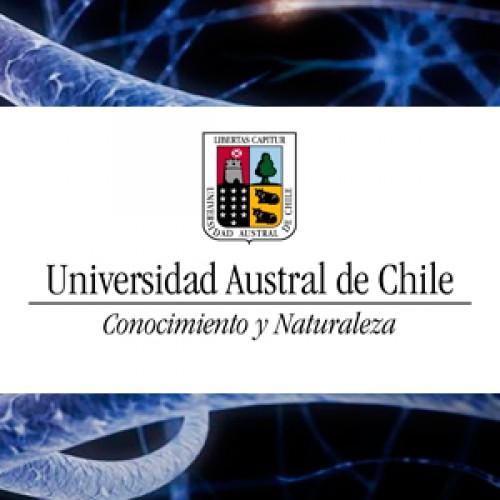 """Simposio-Conferencias  """"Metabolismo en Salud y Enfermedad"""" Valdivia"""