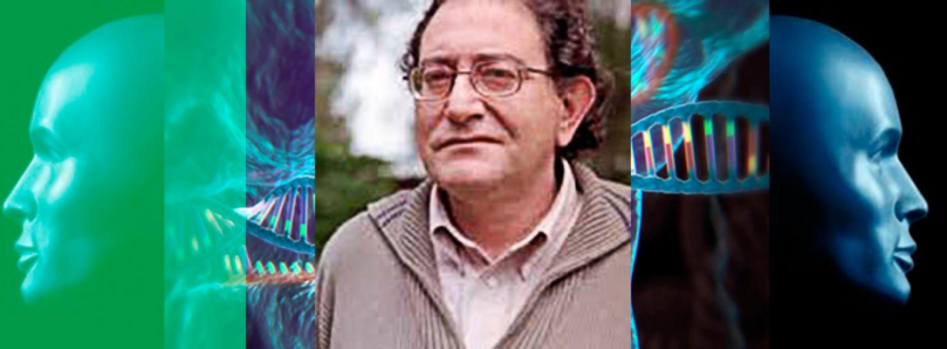 Entrevista hecha al Dr. José Luis Arias sobre CRISPR/Cas9