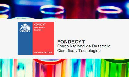 ¿Por qué se requiere mayor presupuesto para Fondecyt?