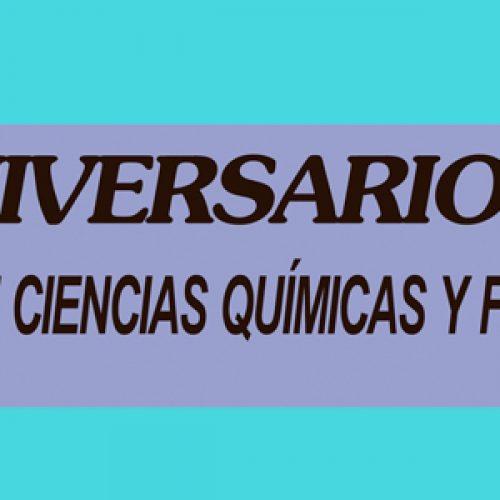 "Conferencia ""Dr. Pedro Fuhrmann"" 71 aniversario Facultad"