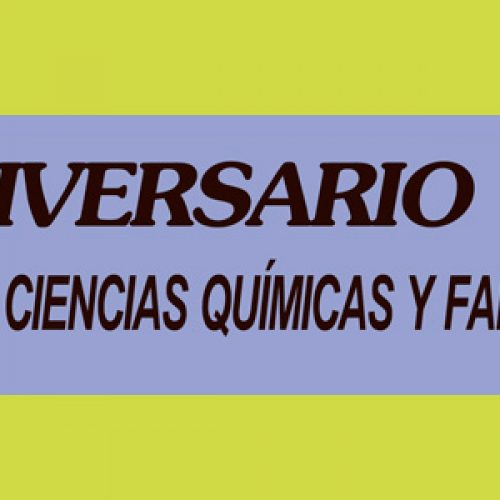 "Conferencia ""Dr. Osvaldo Cori Moully"" 71 Aniversario Facultad"