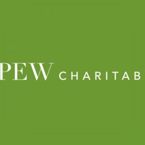 Pew Fellows Award to Pursue  Postdoctoral Training in the U.S.