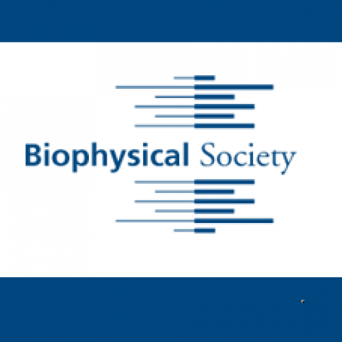 Biophysics Week – Save the Date