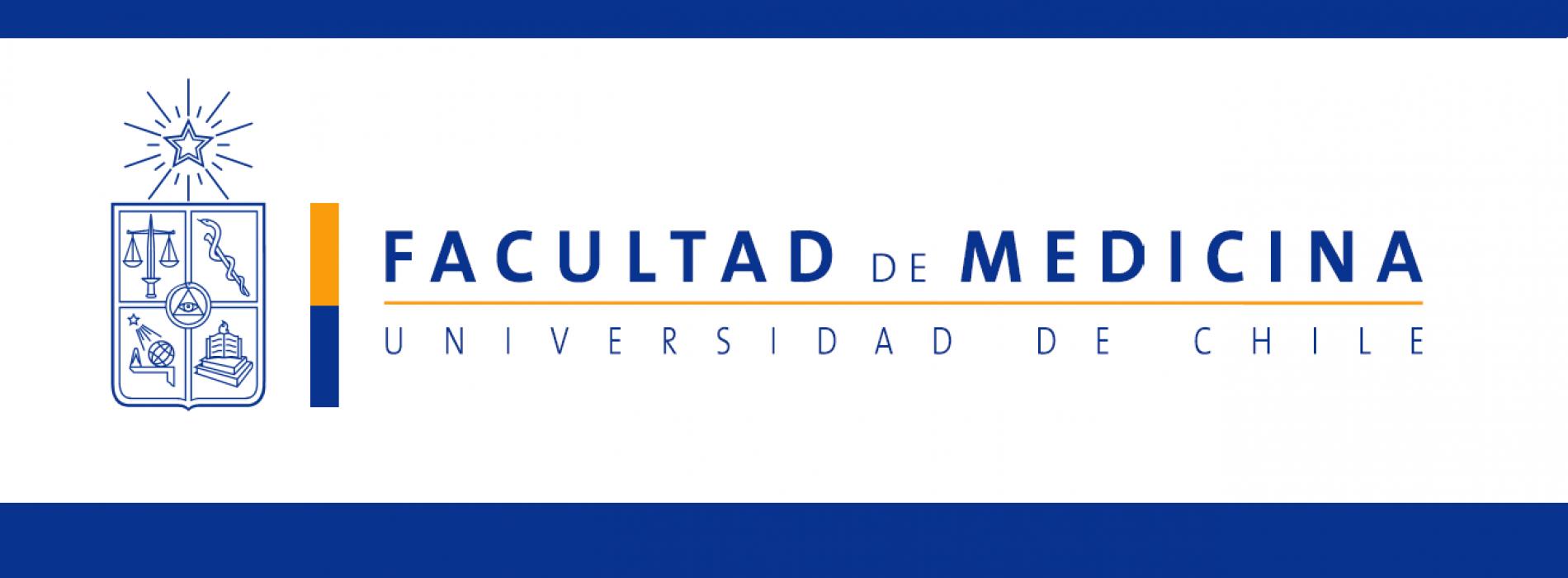 Invitación Examen de Grado Carlos Henríquez