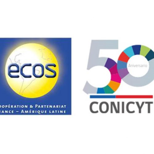 Se abre convocatoria para proyectos de intercambio Chile-Francia | PCI