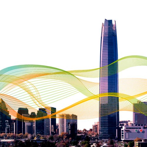 Understand Your Genome Sequencing Conference en Chile