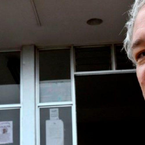 Dr. John Ewer: La importancia de la cronobiología en el desarrollo de la vida