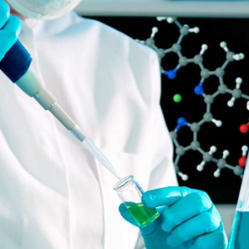 La necesidad de incrementar la inversión en ciencia – El Mercurio 29 de octubre de 2017, A2