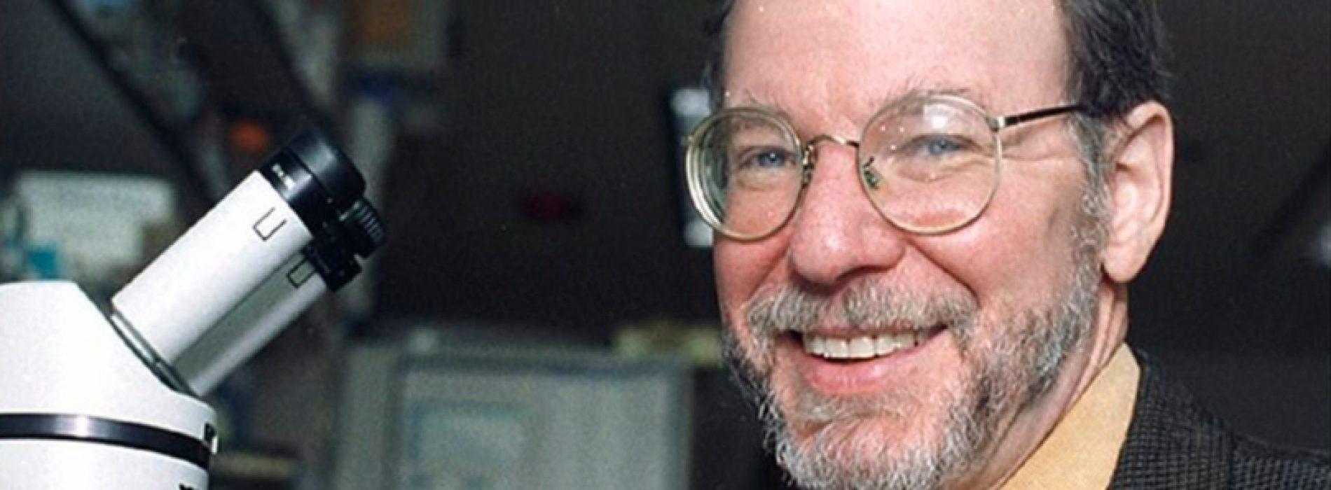 Viene el Nobel que entendió por qué las células tumorales no se mueren y, en lugar de eso, siguen creciendo – Las Últimas Noticias
