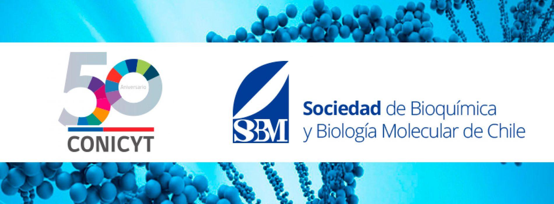 CONICYT: Hechos o hitos más importantes de la Bioquímica en los últimos 50 años