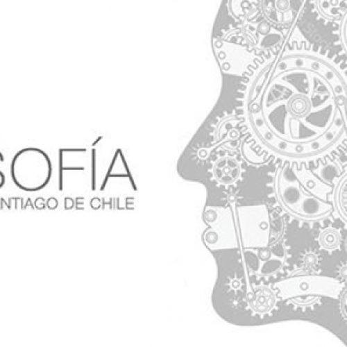 """Seminario: """"Filosofía y Biología: Mecanismos, Manipulación y Experimento"""""""