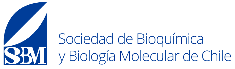 Society of Biochemistry and Molecular Biology of Chile
