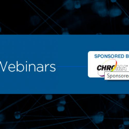 Join Cell Press for Liquid-Liquid Phase Separation: Interactions, Function, & Disease webinar – March 15