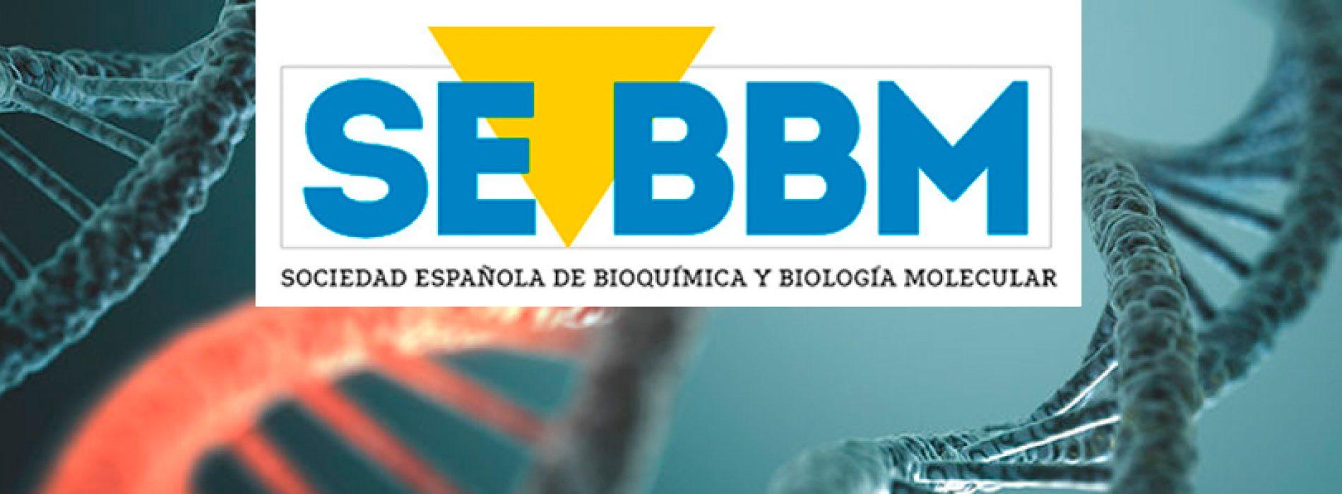 Revista SEBBM – Número 195 – Marzo 2018