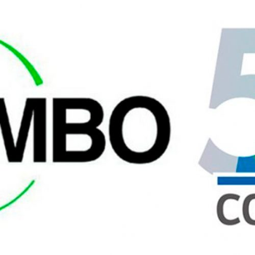 EMBO to support life scientists in Chile