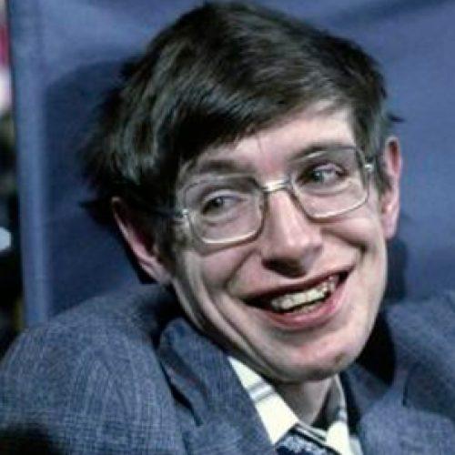 Stephen Hawking: el aporte científico de una de las mentes más brillantes de nuestros tiempos
