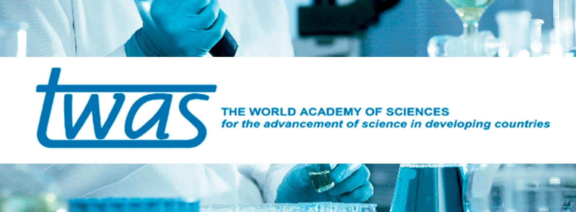 Call for applications of 2018 AAAS-TWAS Science Diplomacy