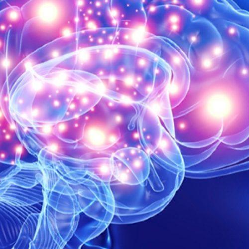 La privación del sueño por una noche aumenta las concentraciones de B-amiloide, péptido asociado a síndromes de demencia
