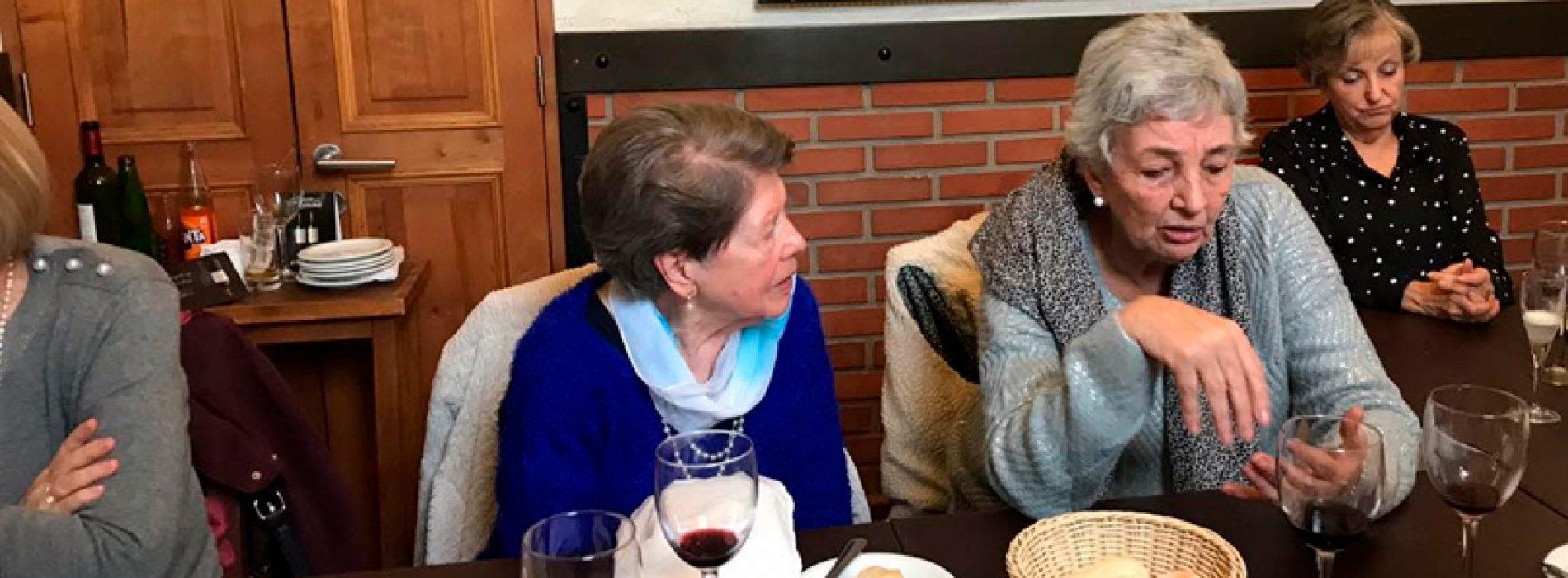 A 6 años de la partida del profesor Tito Ureta