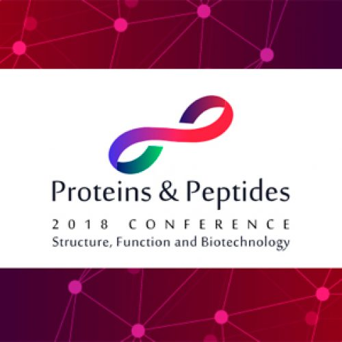 Proteins & Peptides