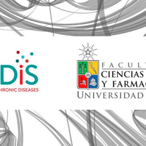 Seminario Bioinformática ACCDiS – Dr Alan Durham, Universidad de Sao Paulo & AB3C