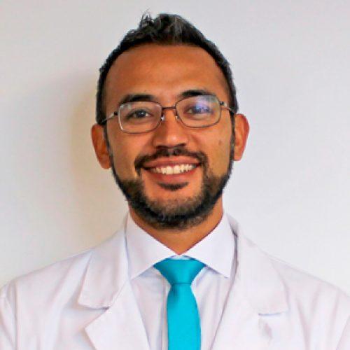 Nuevo Jefe de Servicio de Maternidad Hospital Clínico y Clínica UC