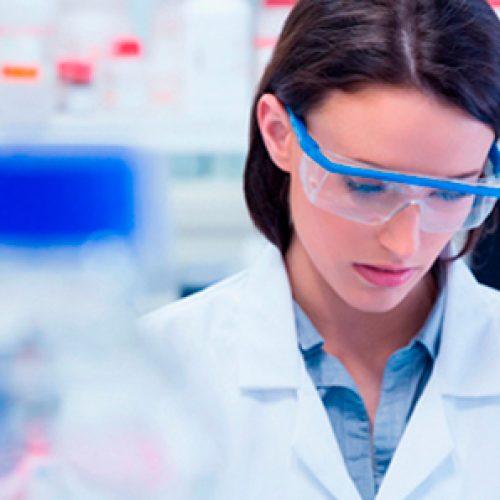 """FONDECYT extiende invitación """"1000 Científicos 1000 Aulas"""""""
