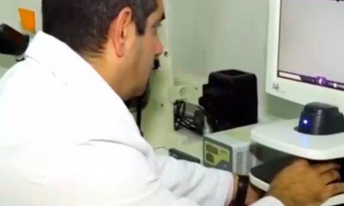 La primera vacuna del mundo contra el virus hanta se desarrolla en la UdeC
